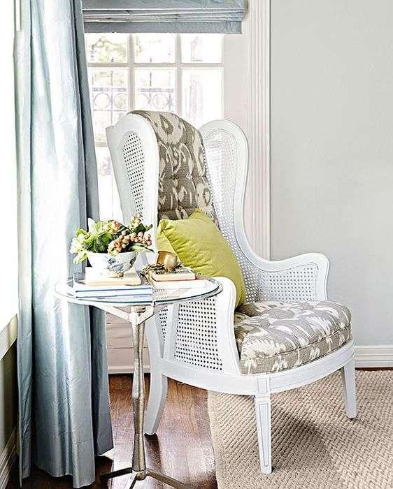Старая мебель «до» и «после» переделки: поразительные и вдохновляющие примеры