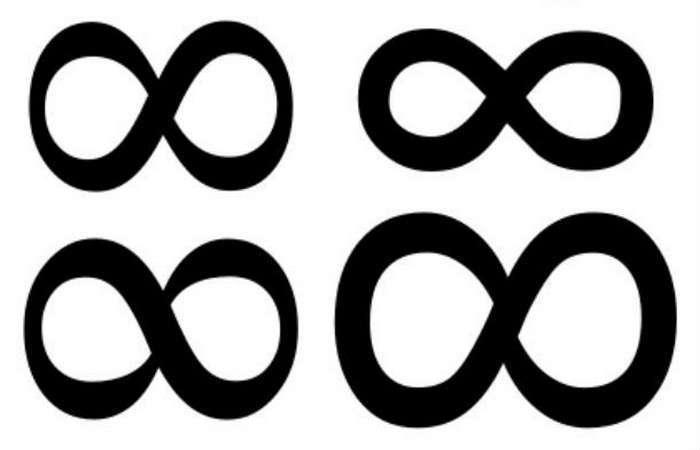 25 узнаваемых символов, о первоначальном значении которых многие и не догадываются