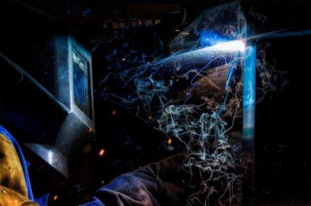 Заряд энергии и позитива (100 фото)