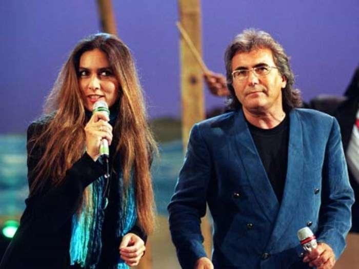 «Феличита»: из-за чего распалась идеальная семейная пара, исполнившая знаменитую песню