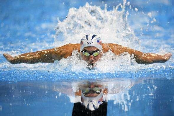 7 событий Олимпиады в Рио, которые нельзя пропустить