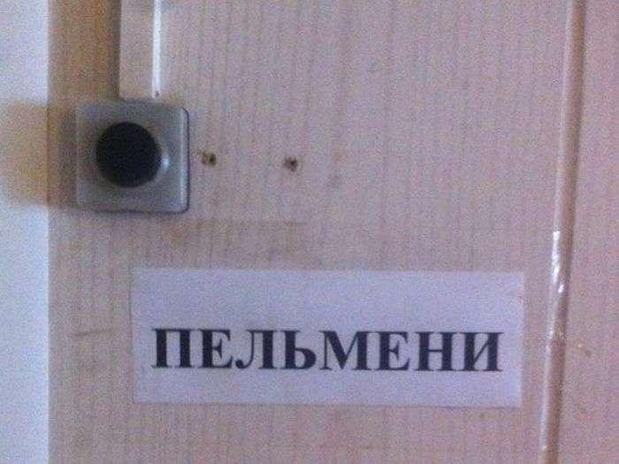 Подборка прикольных фото №1430 (100 фото)