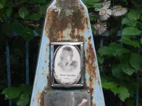 Советское Сямозеро под грифом «Секретно»: как утонул пионеротряд из 26 детей
