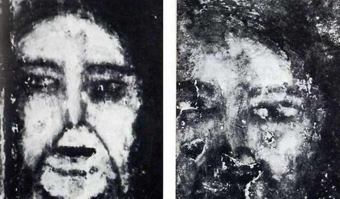 Мистические легенды, которые пугают даже ученых
