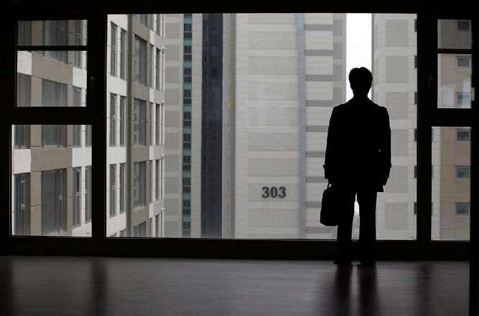Француз подал иск в суд за «вопиюще скучную работу»