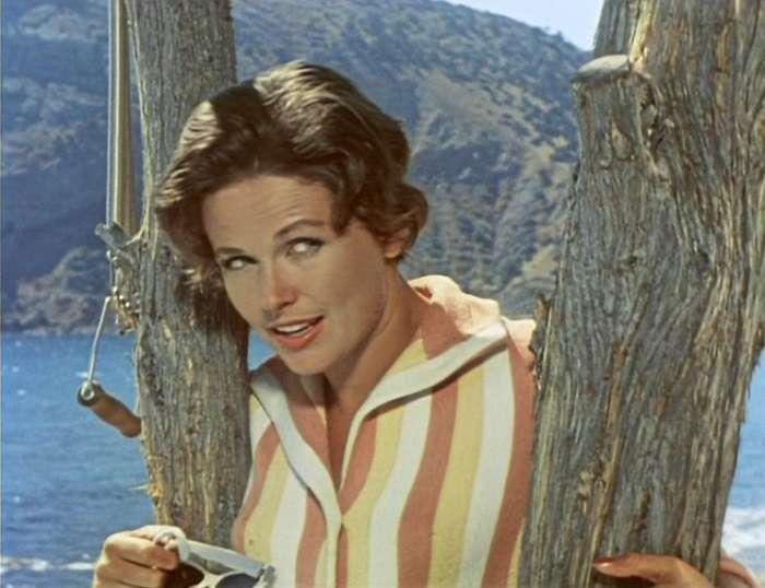 Секреты «Три плюс два»: как снимали знаменитую летнюю кинокомедию