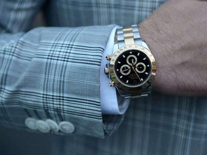 20 любимых хобби и увлечений самых богатых людей