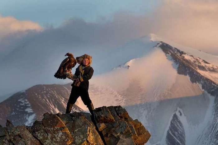 20 впечатляющих снимков о том, что такое быть человеком