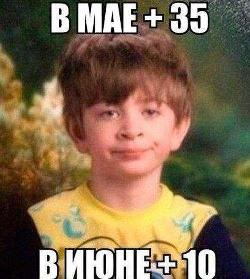 Подборка прикольных фото №1390 (102 фото)