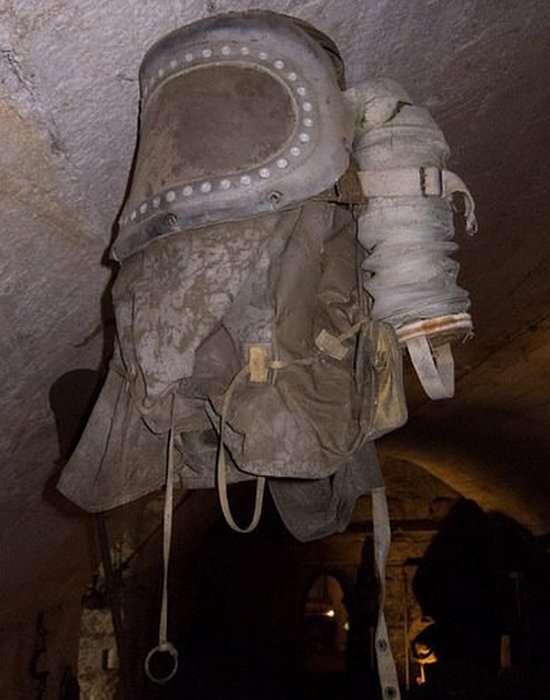 Замок Чиллингем: самое ужасное место в Европе, владелец которого знал толк в пытках