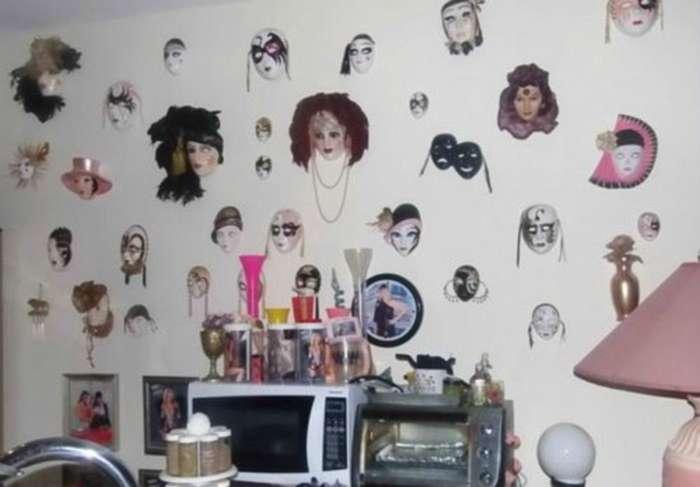 Эстетика на гране фола: 17 нелепых снимков, сделанных риэлторами