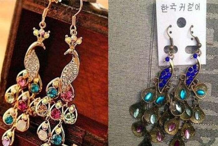 Ожидание и реальность: 17 «удачных» покупок из китайских интернет-магазинов