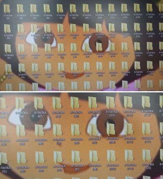 Подборка прикольных фото №1473 (120 фото)