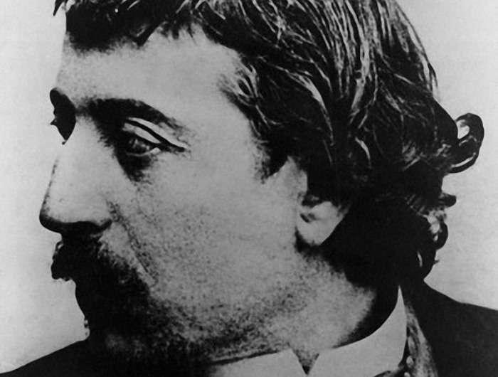 «А, ты ревнуешь?»: история одной картины Поля Гогена