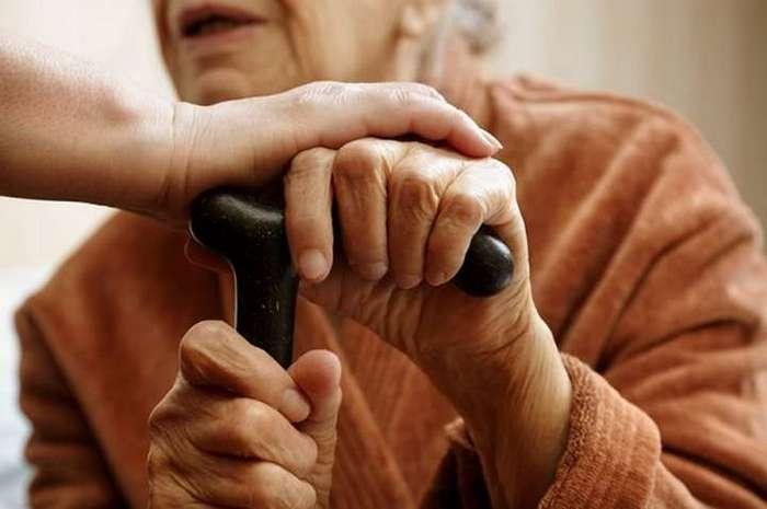 Священник отжал квартиру у волгоградской пенсионерки