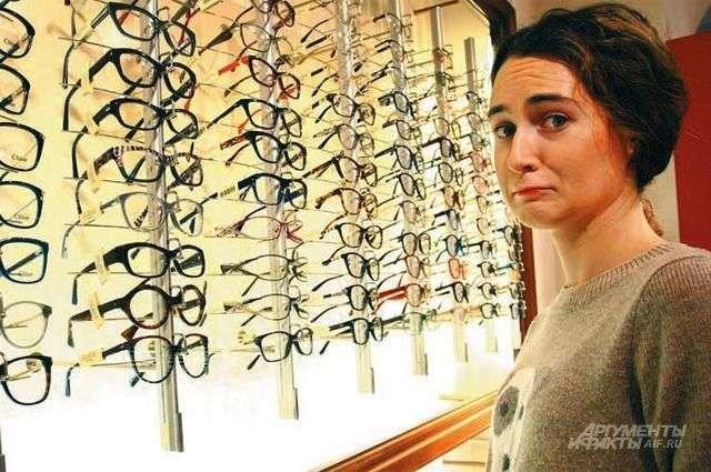 Втираем очки задорого. Как в столице разводят на деньги