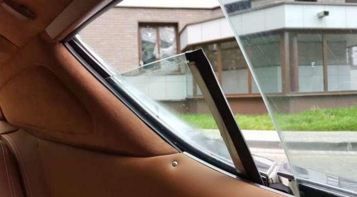 Американский софткор: опыт владения Dodge Charger 1971