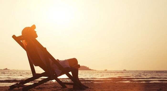 10 изобретений, которые научат лениться самого трудолюбивого человека (6 фото)