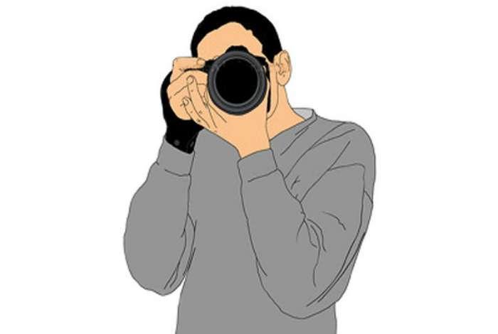 13 бюджетных хитростей, которые позволят делать уникальные снимки без специального фотооборудования