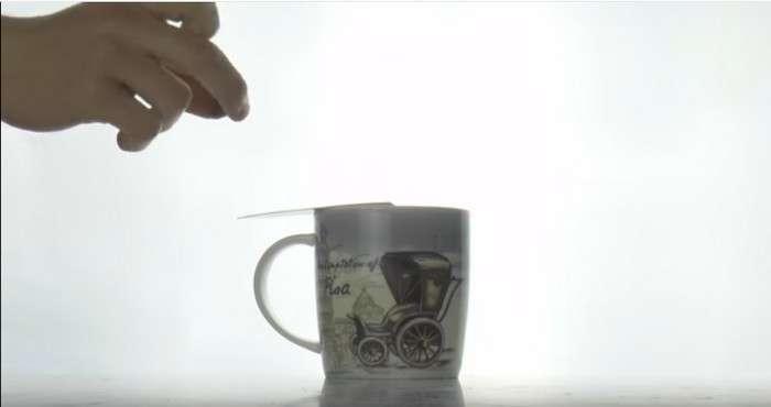 10 пари, которые невозможно проиграть