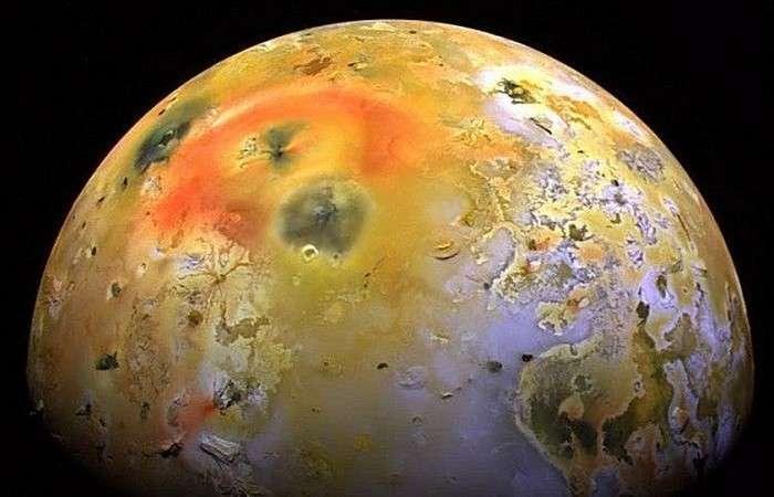 25 недавних открытий, которые перевернули представления ученых о космосе