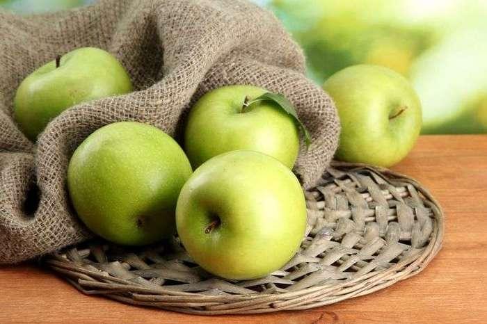 12 весенних продуктов, которые нужно включить в свой рацион прямо сейчас (12 фото)