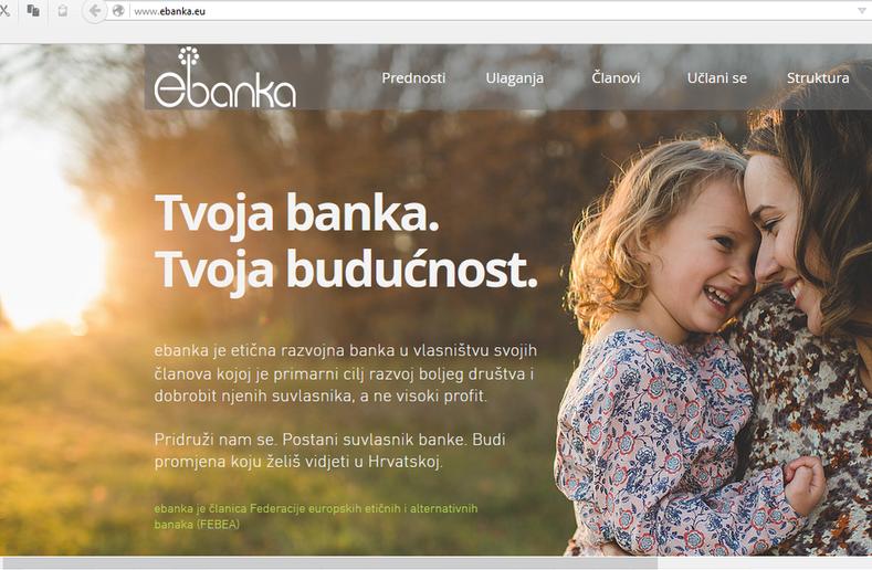 Вот почему нельзя читать иностранные названия по-русски