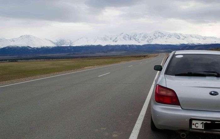 Как временно скрыть дефекты авто