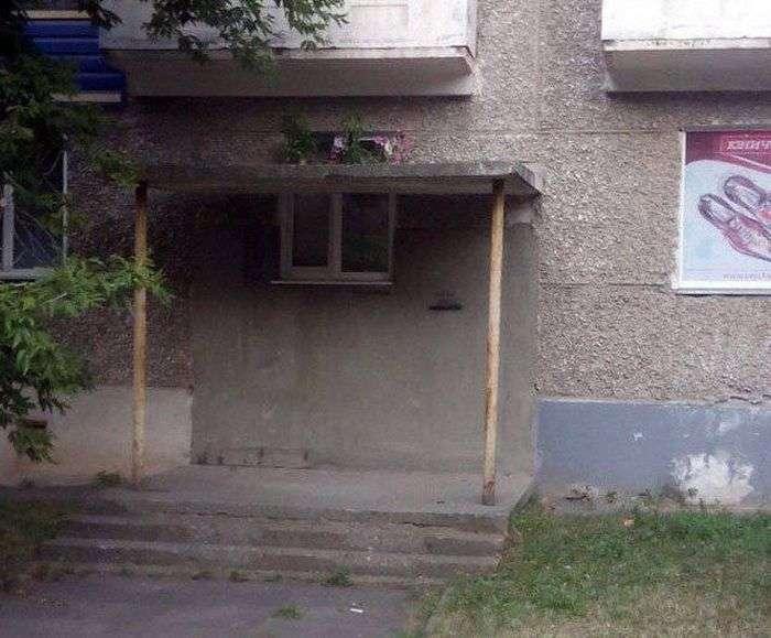 Подборка прикольных фото №1454 (115 фото)