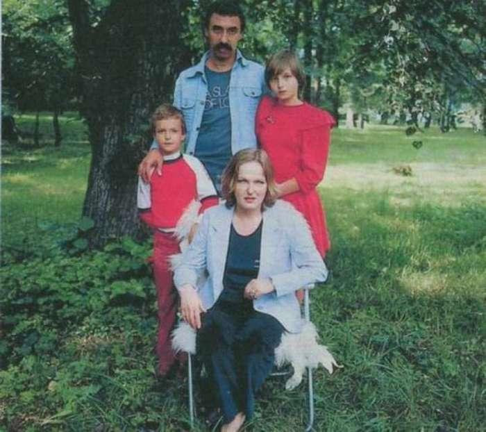 «На рынок со словарем» или как сложилась судьба русских знаменитостей в эмиграции