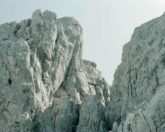 Свято место (11 фото)