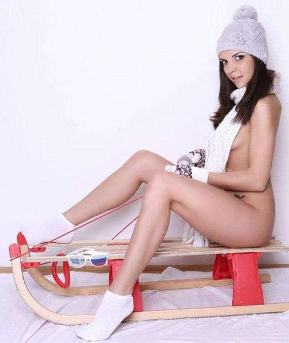 russkaya-pornoaktrissa-anna