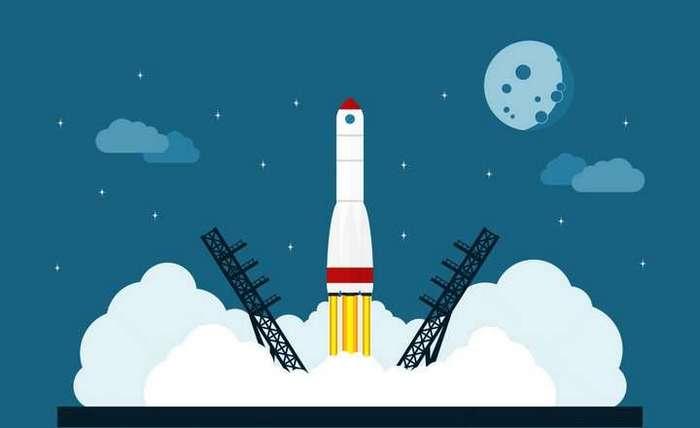 Почему американцы покупают российские ракетные двигатели РД-180?