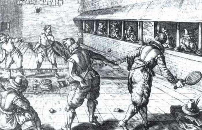 25 устаревших олимпийских видов спорта, которые когда-то считались основными дисциплинами