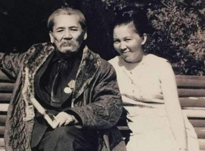 Кумир Фиделя Кастро и Че Гевары (6 фото)
