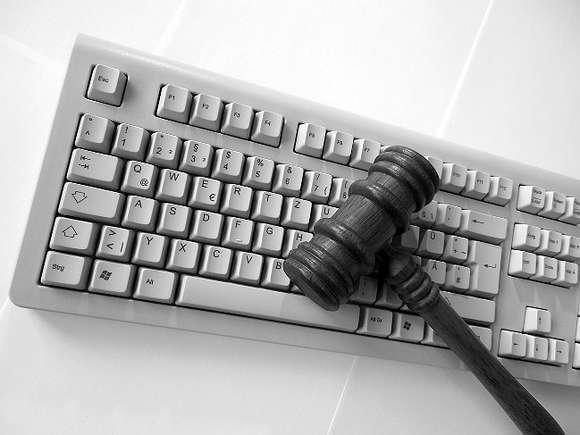 Рунет зачистят от «вредных» новостей