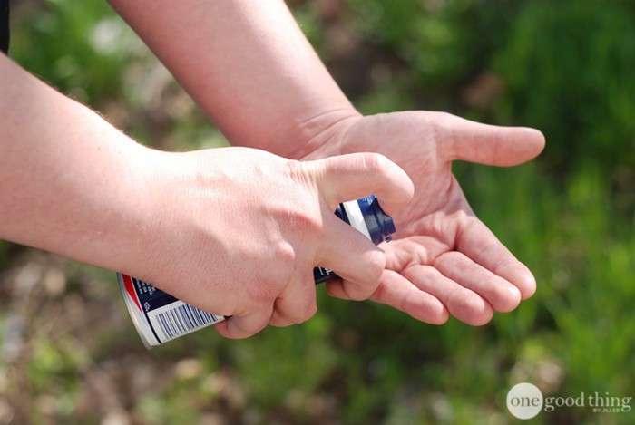 10 скрытых возможностей пены для бритья, о которых вы наверняка не знали