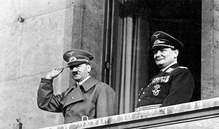25 малоизвестных фактов, которые диктаторы предпочитали хранить в тайне