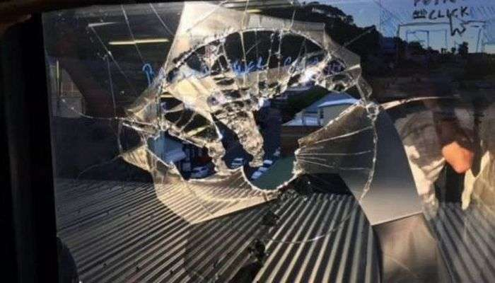 8 происшествий, которые произошли из-за беспилотников