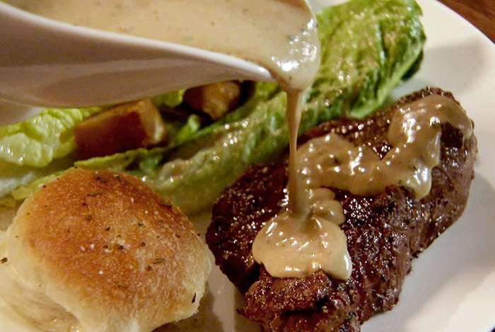10 идеальных соусов быстрого приготовления к мясу, которых вы ещё не пробовали