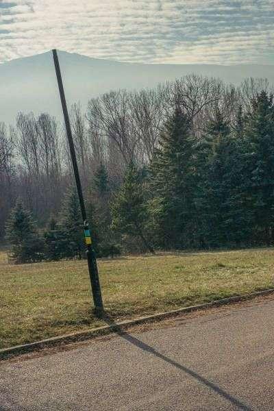 Подборка прикольных фото №1457 (106 фото)