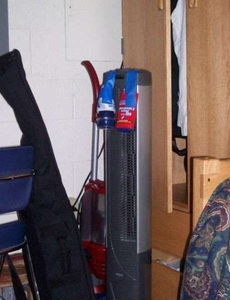 Креативный подход к самостоятельному ремонту вещей (60 фото)