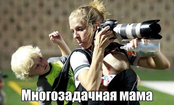 Подборка прикольных фото №1458 (100 фото)