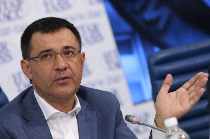 Российского хакера, сына депутата Госдумы, судят в США