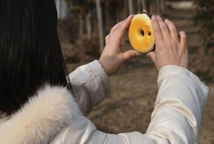 Порция странностей: 15 уморительных девайсов от изобретательных японцев