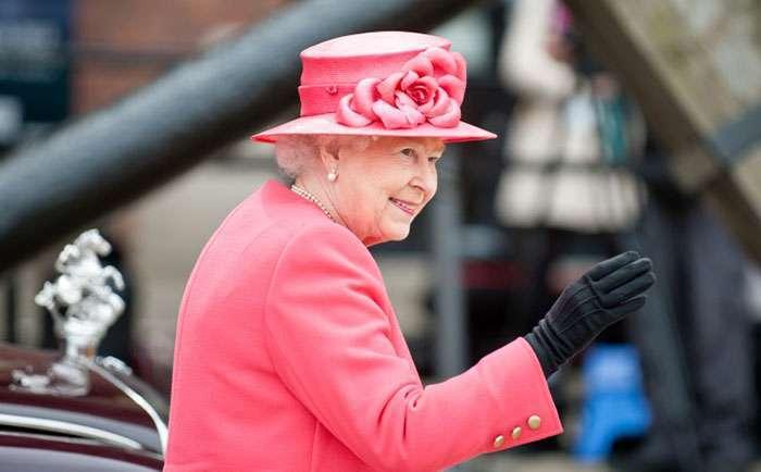 12 шокирующих фактов про Великобританию, о которых вы раньше не знали
