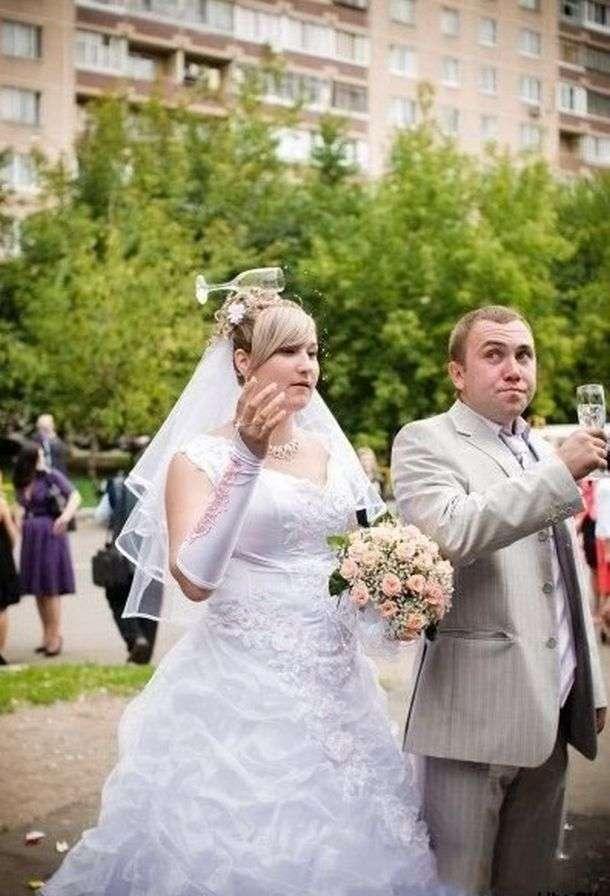Фото брачной ночи жениха и невесты
