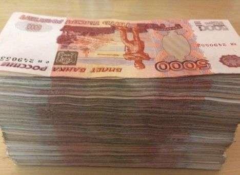Семилетний «Робин Гуд» с Нижнего Кыштыма раздал детворе сотни тысяч рублей