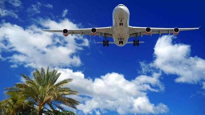 15 интереснейших фактов про самолеты. Вы должны про это знать!