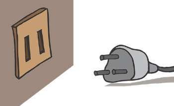 Не могу не перепостить инструкцию mail.ru: как сэкономить на оплате за электроэнергию